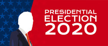 Usa Presidential Elections 2020