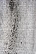 Old Weathered Wood Board Backg...