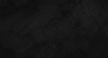 Stone Black Texture Background...