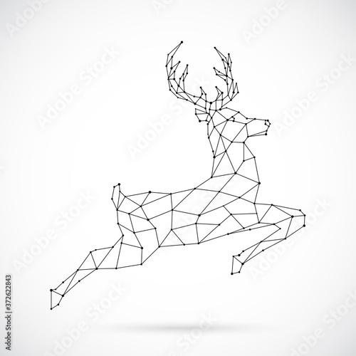 streszczenie-wielokatne-projekt-jelenia-ilu