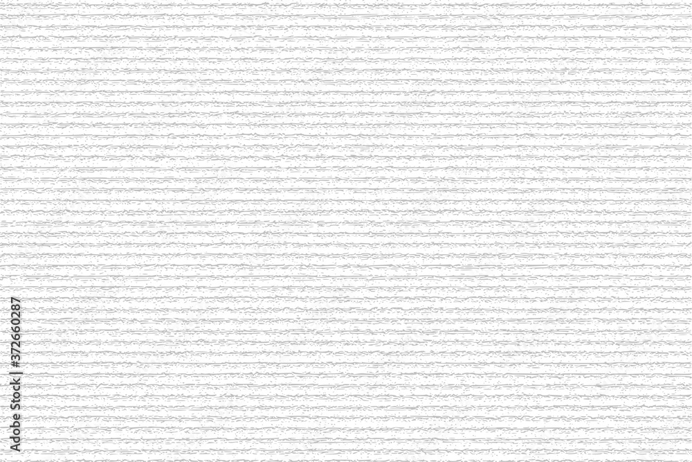 Fototapeta Light vector background, shades of gray, horizontal structure. The texture of cardboard, craft paper.