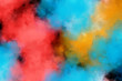 abstract colorful cloud clouds background bg texture wallpaper art paint