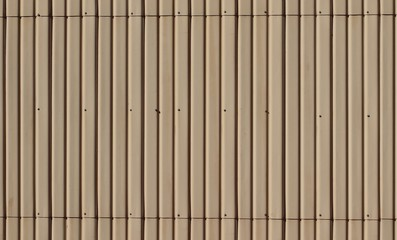 wall and texture