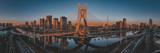 Fototapeta Nowy Jork - default