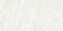 White Marble Natural Pattern F...