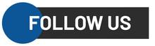 Follow Us Web Sticker Button