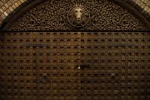 Vintage Horse Stable Doors In ...