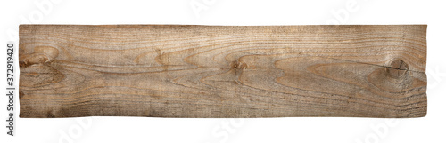 Fotografía wood wooden sign background texture old