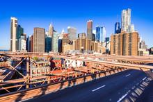 Manhattan, New York City - Uni...