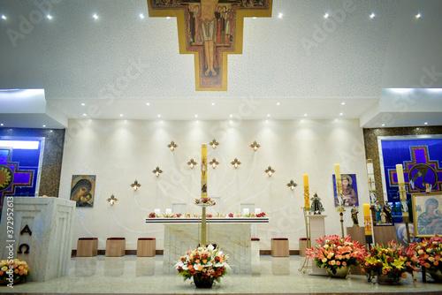 Fotografija Santuário