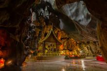 Wat Tham Tup Tao Or Tham Tup T...