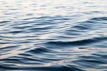 Mar Tranquilo Sea