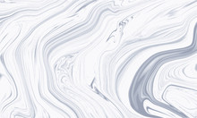 Abstract Background. Liquid Ma...