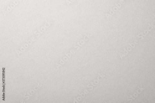 Obraz na plátně 質感のある白い紙の背景テクスチャー