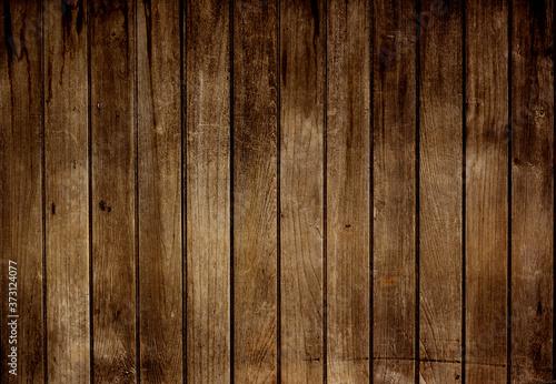 Fototapeta old wood texture background. obraz na płótnie