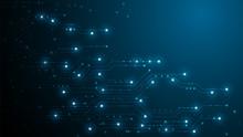 Hi-tech Digital Data Connectio...