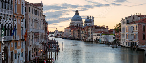 Fototapeta Venezia