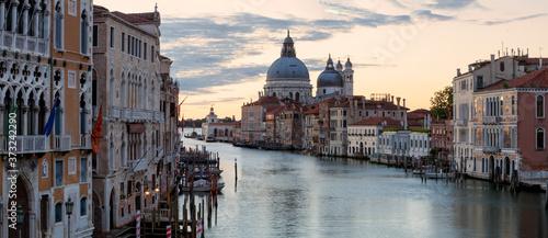 Photo Venezia