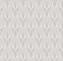 Paper Texture Background, Real...