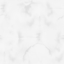 Mixing Paints Image. Faded White Shibori Style