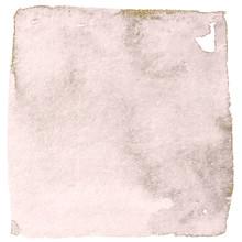 Paper Watercolour Texture Back...