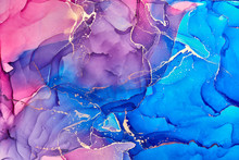 Alcohol Ink Colors Translucent...