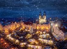 Der Traditionelle Weihnachtsma...