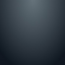 Dark Vector Carbon Texture. Bl...