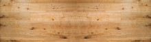 Wood Background Banner Wide Pa...