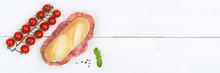 Sub Sandwich With Salami Copys...
