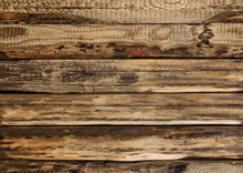 Wood Texture Rustic Wooden Bac...