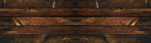 Old Wooden Background. Wooden ...