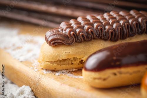 Various Candys