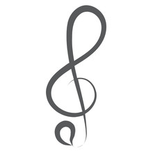 An Audio Symbol To Be Placed ...