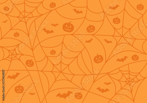 Fotografija Halloween background