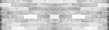 White Grey Gray Light Brick Ti...