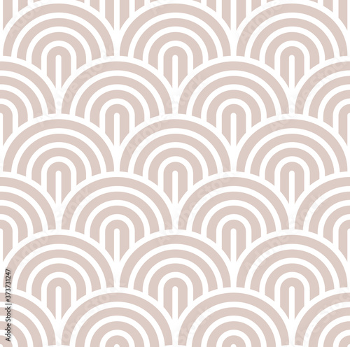 Tapety do Garderoby  vector-seamless-pattern-with-striped-fish-scales-stylish-monochrome-geometric-texture-modern