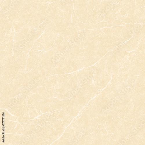 Fotografiet Beige marble natural pattern for background