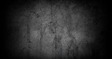 Old Wall Texture Cement Dark B...