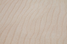 Sand Tekstur. Brunt Sand. Baggrund Fra Fint Sand. Sand Baggrund