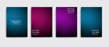 Minimal Covers Design. Colorfu...