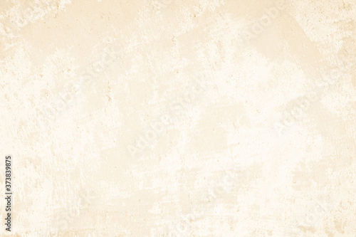 Fotomural Old concrete wall texture background