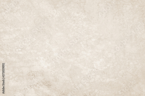 Fotografia, Obraz Old concrete wall texture background
