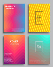 Minimal Covers Design. Geometr...