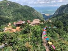 Chiang Rai, Nature Tourism, C...