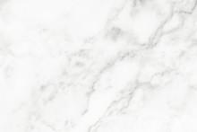 Marble Granite White Backgroun...