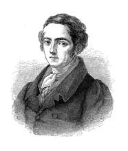 Joseph Von Fraunhofer (1787 - ...