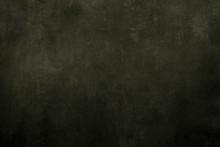 Dark Grunugy Backdrop