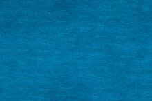 Cobalt Blue Varnished Wood Tex...