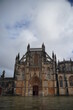 Monastery of Batalha, Portugal. UNESCO World Heriatge Site